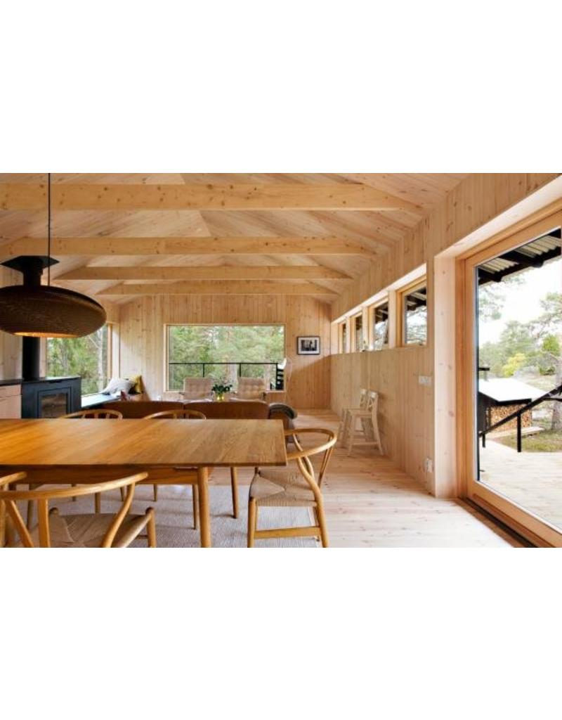 Woonkamer hoeveel lampen woonkamer : Verlichting online / Hanglamp-karton wit of beige design ellips u00d8 ...