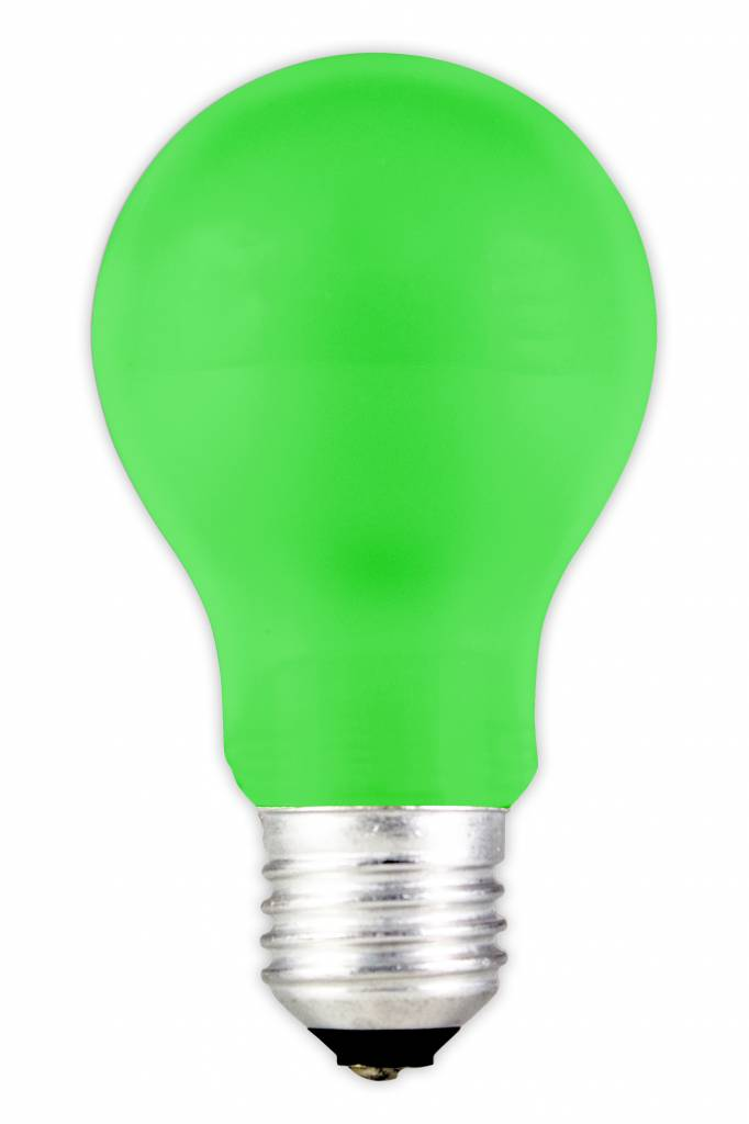 light a brain by roots lightbulb vector shaping design tree green of atstockillustration logo with bulb
