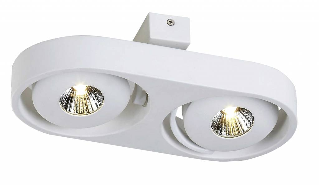 Ideeen Verlichting Woonkamer : Verlichting woonkamer myplanetled