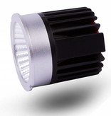 LED module 6, 9 of 13W for ARM-131 and ARM-256