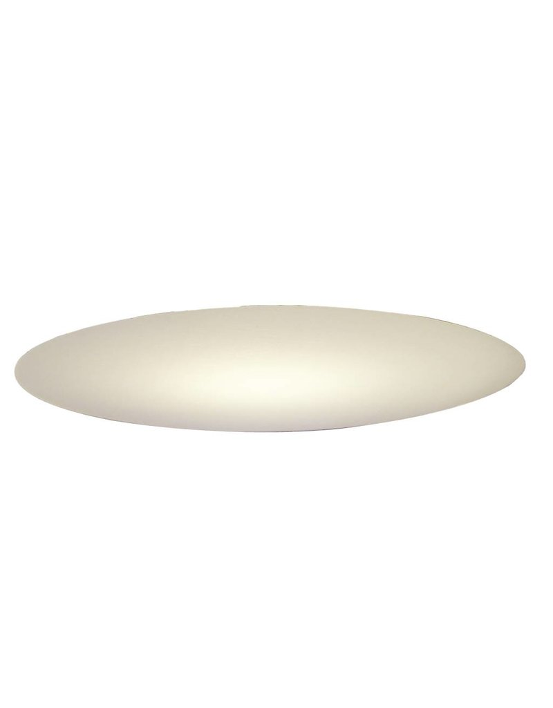 Lamp shade bottom fabric round 400mm Ø for ARM-292