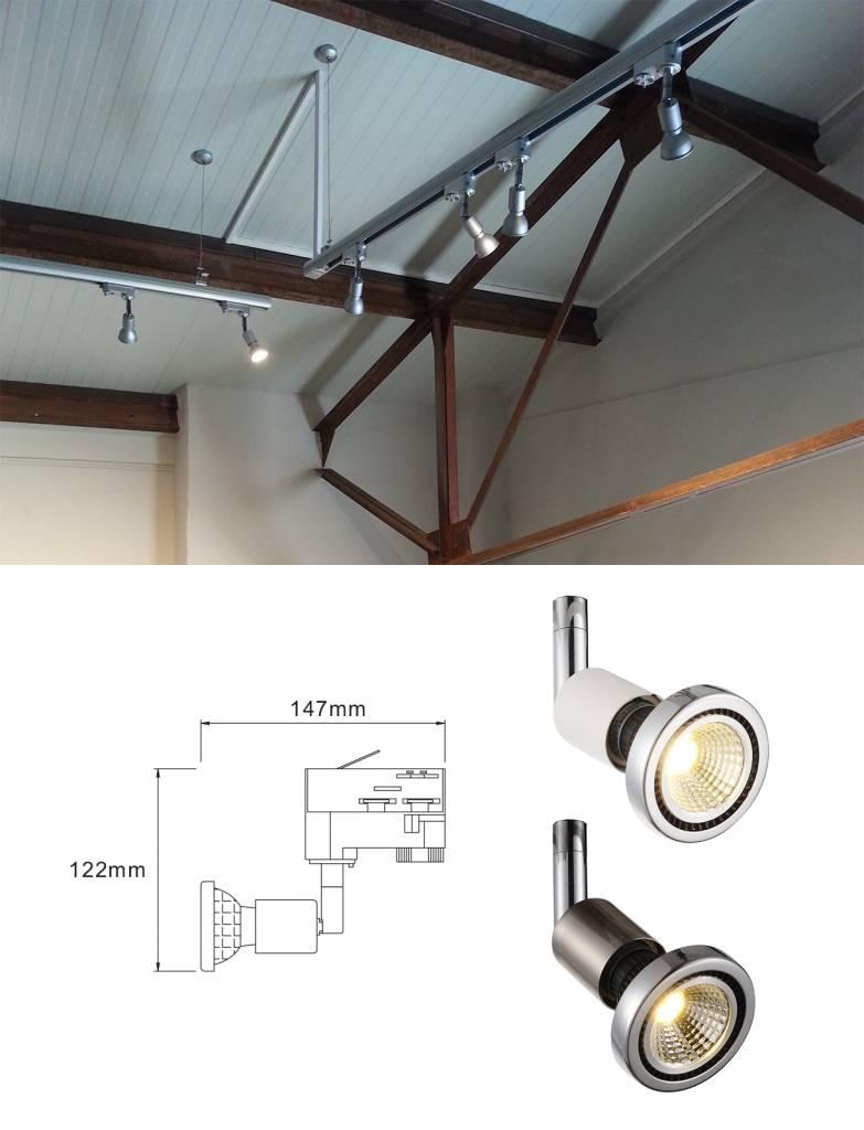 https://static.webshopapp.com/shops/071227/files/054792932/railverlichting-wit-of-zilver-voor-gu10-spot-richt.jpg