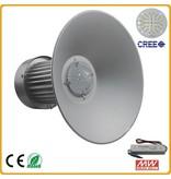 High bay LED CREE 50W