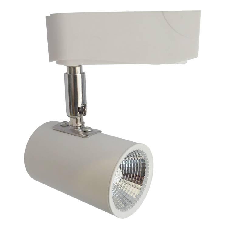 https://static.webshopapp.com/shops/071227/files/058390114/railverlichting-richtbaar-wit-led-3w-cob-design-co.jpg