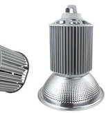 Industriële lamp LED driverless 165W