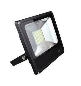 Bouwlamp LED SMD 20W