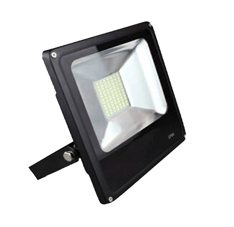 Flood light LED SMD 20W