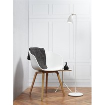 Floor lamp Scandinavian design LED 3W