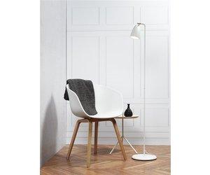 Staande lamp scandinavisch design led w myplanetled