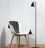 Staande lamp Scandinavisch design LED 3W