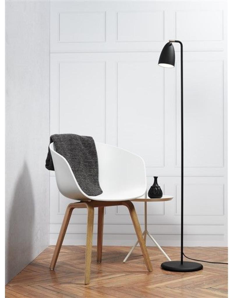 Floor lamp Scandinavian design LED 3W