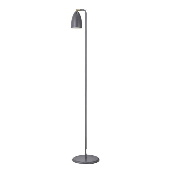 staande lamp scandinavisch design led 3w
