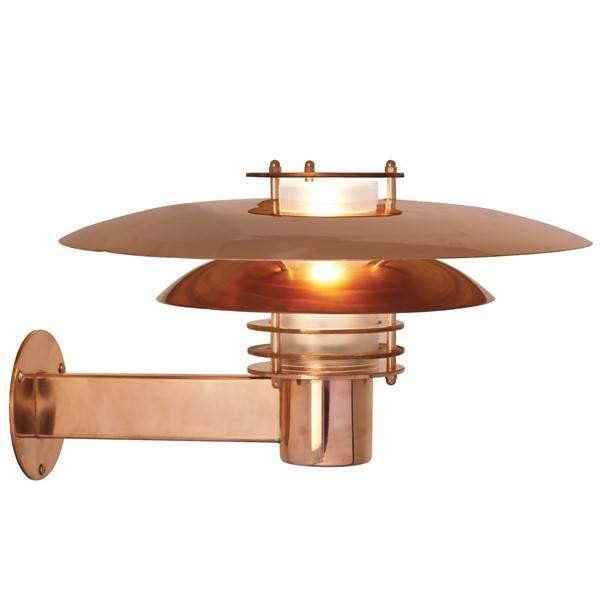 hoogte wandlamp slaapkamer : Verlichting online Wandlamp buiten ...