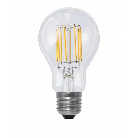Ampoule LED E27 dimmable filament 8W