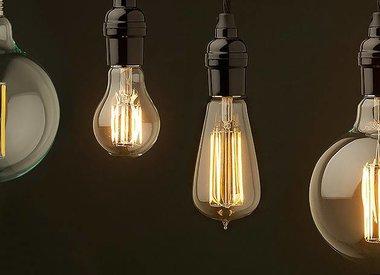 uw webshop voor led verlichting en armaturen myplanetled. Black Bedroom Furniture Sets. Home Design Ideas