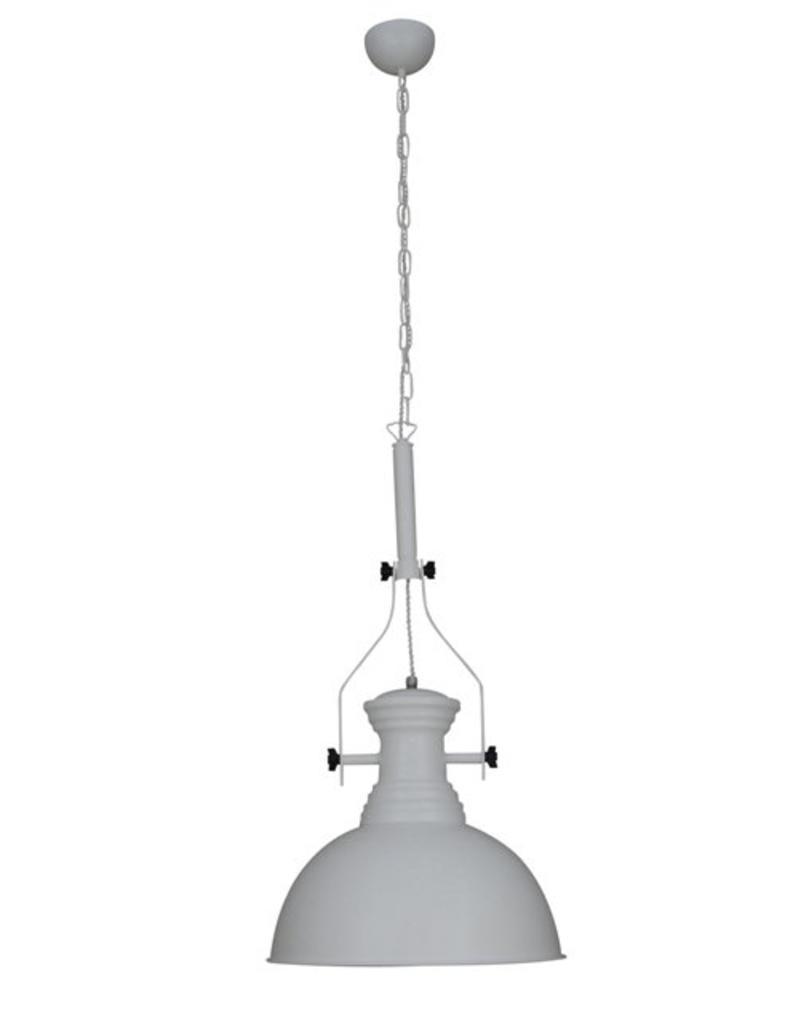 luminaire suspendu vintage cuivre bronze blanc noir 500mm myplanetled. Black Bedroom Furniture Sets. Home Design Ideas