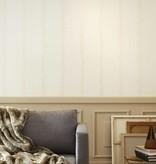 Plafonnier GU10 x4 design blanc, noir orientable