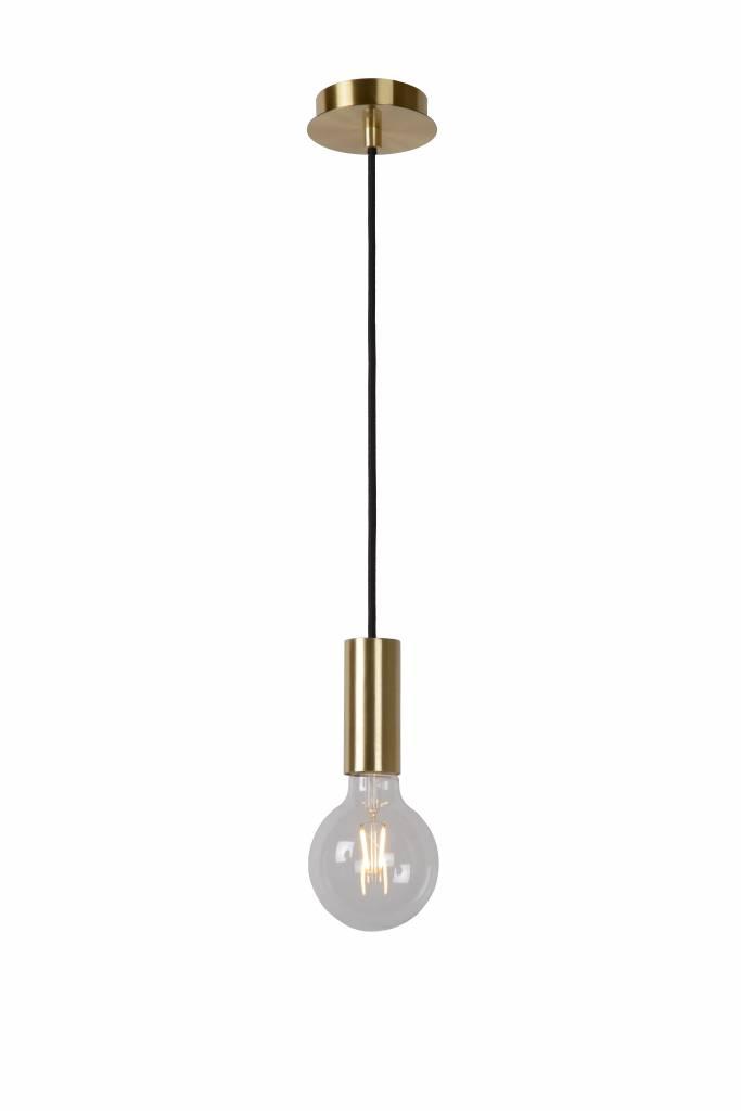 culot de lampe design cuivre or rouille e27 4w led Résultat Supérieur 15 Nouveau Lampe Design Cuivre Pic 2017 Kdj5