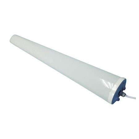 5ft LED IP65 55W