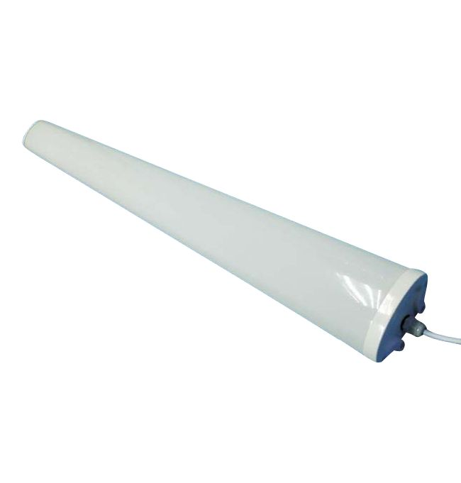 5ft LED IP65 55W