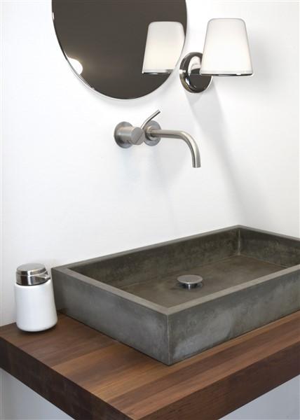 Badkamerverlichting welke soorten zijn er en waar moet u for Badkamerverlichting led