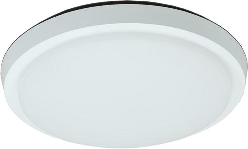 Spiegellamp Voor Badkamer : Badkamerverlichting : welke soorten zijn er en waar moet u op letten