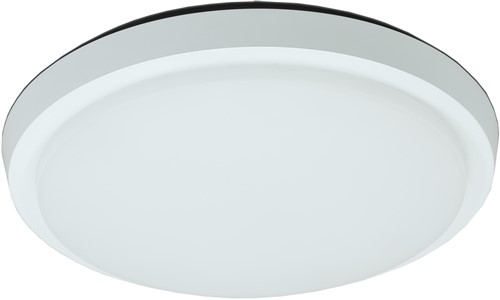 Bathroom-lighting-ceiling-light-ARM-230