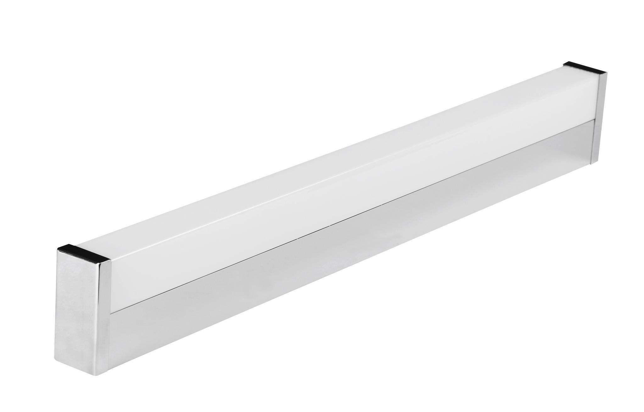 Salle De Bain Quel Luminaire ~ eclairage salle de bain quels sont les diff rentes options et