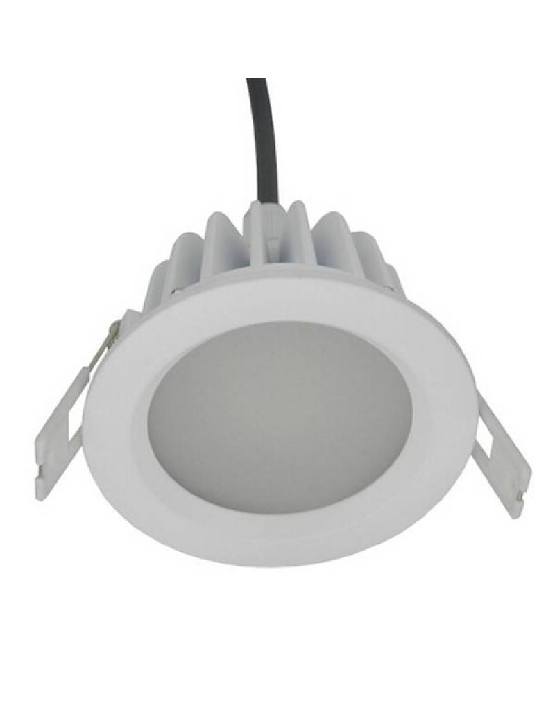 Bathroom-lighting-downlight-driverless-3-008-001