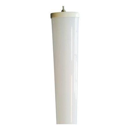 IP65 LED 20W large