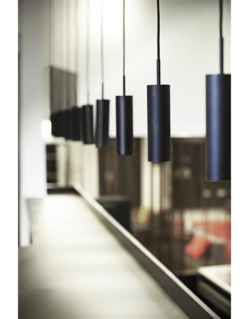 Hedendaags Wat is de aangewezen hoogte van een lamp boven de tafel? | Myplanetled FM-52