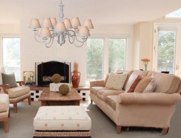 Lampen Boven Bar : Keukenkast boven afzuigkap in nieuw foto s van keukenkast boven