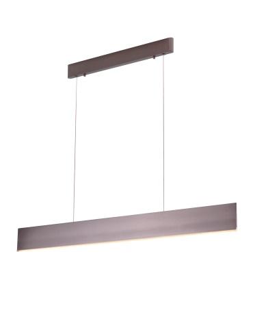 blogs over verlichting 10 tips wanneer u lampen gaat kopen myplanetled. Black Bedroom Furniture Sets. Home Design Ideas