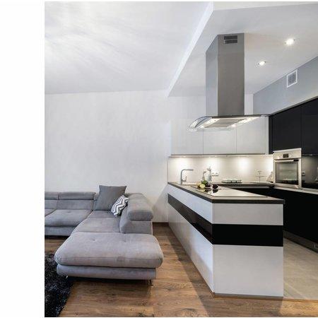 spot led encastrable orientable 7w ip44 myplanetled. Black Bedroom Furniture Sets. Home Design Ideas