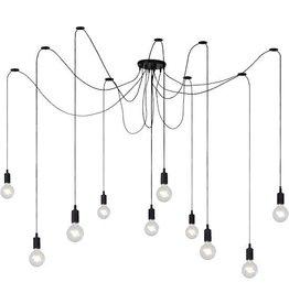 eclairage living myplanetled. Black Bedroom Furniture Sets. Home Design Ideas