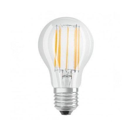 LED bulb 11W