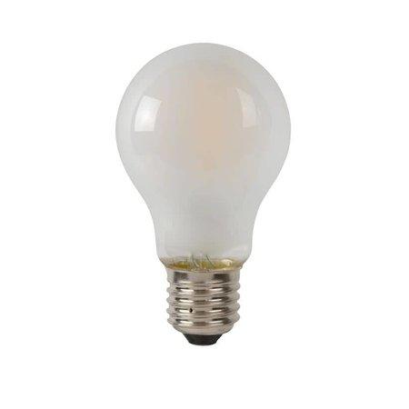 Ampoule LED filament 5W
