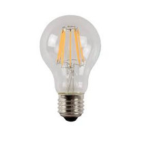 LED filament lamp 5W
