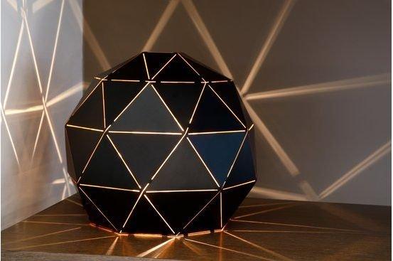 Design Tafel Lamp : Tafellamp goud ecosia