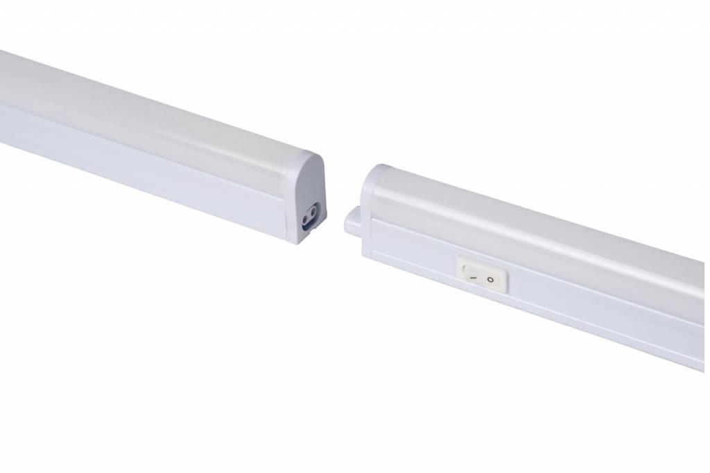 Eclairage sous meuble cuisine avec interrupteur LED 4-9-13W ...
