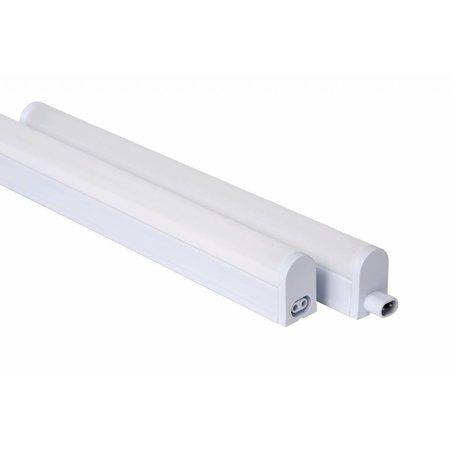 Eclairage sous meuble cuisine avec interrupteur LED 4-9-13W