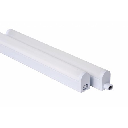 Kitchen under cabinet lighting 4W, 9W, 13W