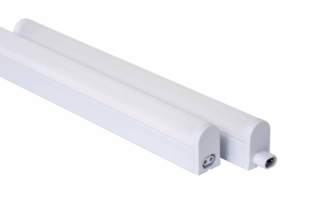 Luminaire Cuisine Avec Interrupteur : Eclairage sous meuble cuisine avec interrupteur led 4 9 13w