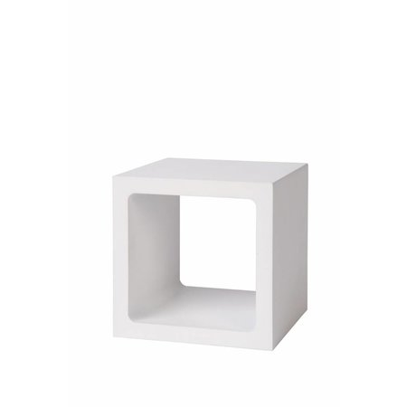 lampe de chevet moderne variateur blanc noir dor led 6w. Black Bedroom Furniture Sets. Home Design Ideas