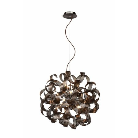 suspension grande hauteur 42cm 60cm ou 80cm myplanetled. Black Bedroom Furniture Sets. Home Design Ideas
