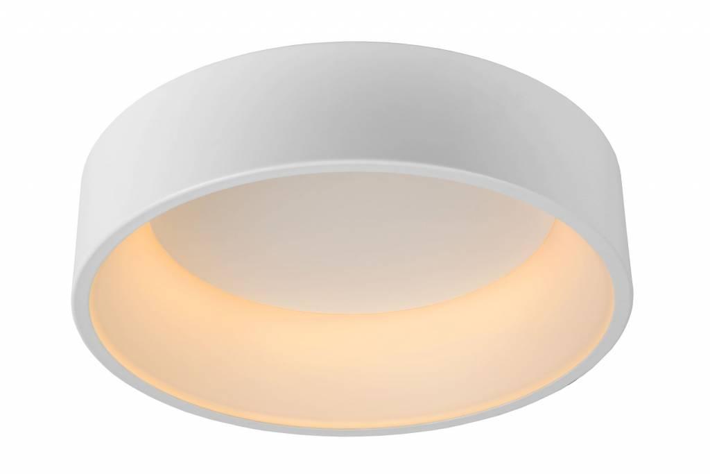 Plafondlamp woonkamer dimbaar LED 30W | Myplanetled