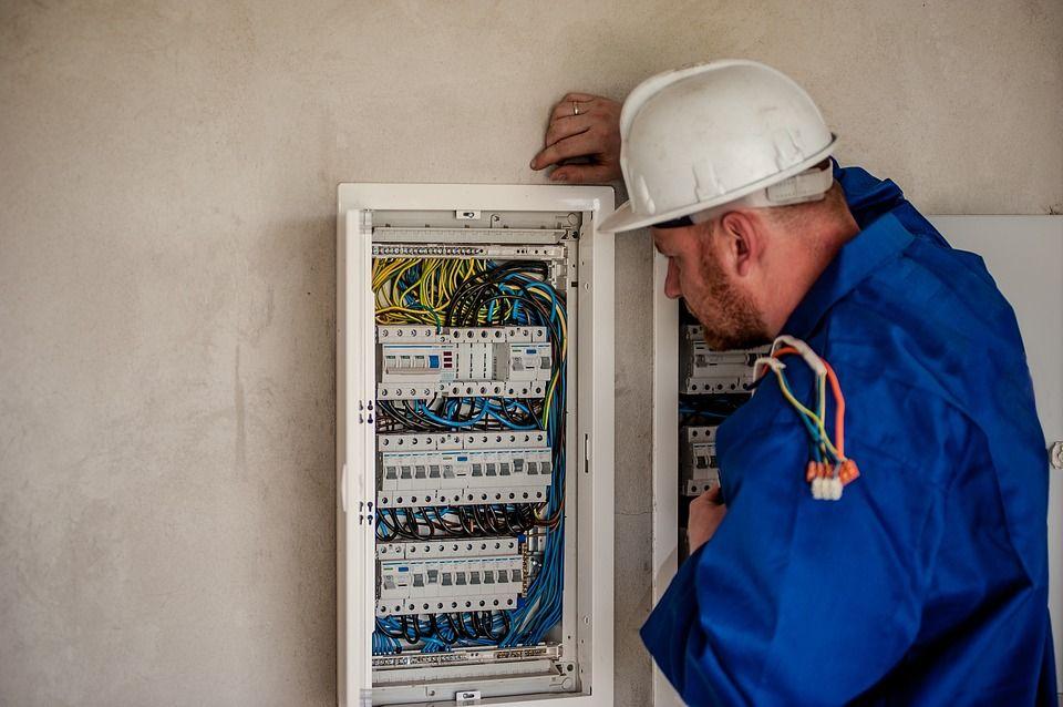 Tips bij het zelf veilig aanleggen van elektra