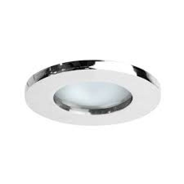 https://static.webshopapp.com/shops/071227/files/160405991/inbouwspot-badkamer-ip65-rond-transparant-82mm-gu1.jpg