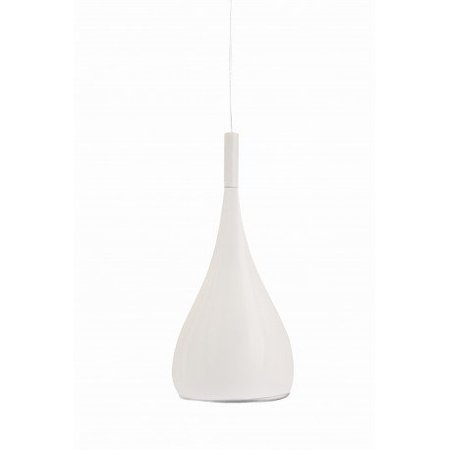 Pendant light design 360mm H drop with E27 fitting