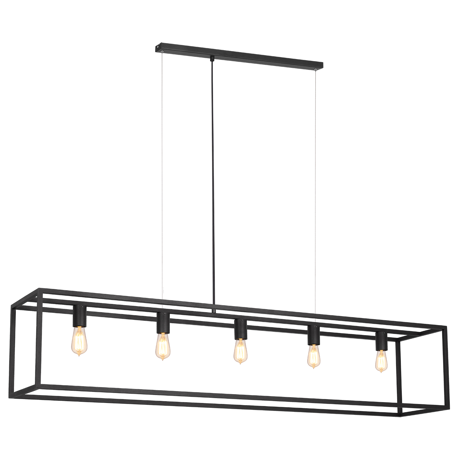 https://static.webshopapp.com/shops/071227/files/165291842/landelijke-hanglamp-arm-263.jpg